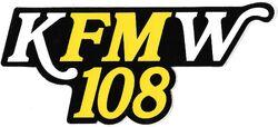 FM 108 KFMW.jpg