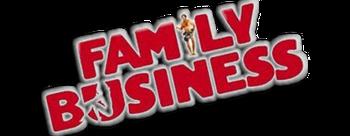 Familybusiness-tv-logo.png