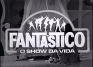 Fantástico (1973) intro