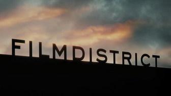 FilmDistrict