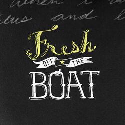 Fresh Off the Boat.jpg