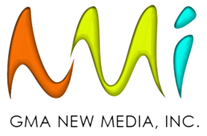 GMA-NMI.png