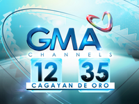 GMAChannel12andChannel35Logo2012Official