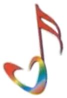 GMA Kapuso Heart (from 2008 Barangay LS 97.1 Logo)