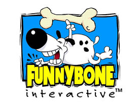 Funnybone Interactive