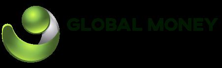 Global Money Management