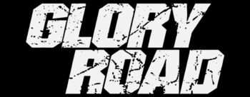 Glory-road-movie-logo.png