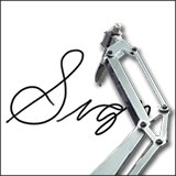 Icon SightSign-1.png