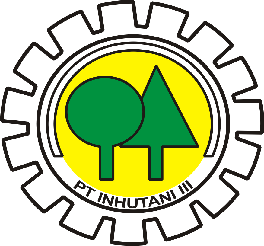 Inhutani III