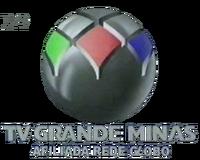 InterTV Grande Minas 2002.png
