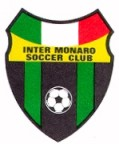 Inter Monaro