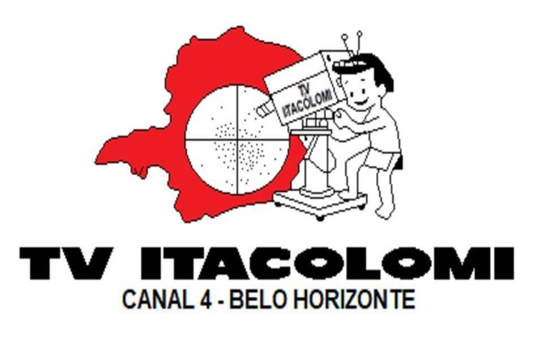 TV Itacolomi