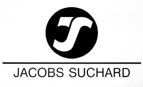 Jacobs Suchard