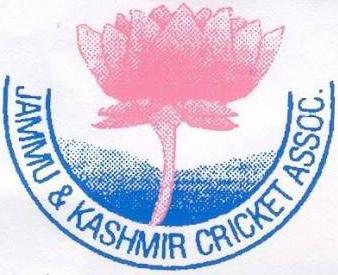 Jammu and Kashmir Cricket Association