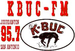 KBUC Jourdanton 2001.png