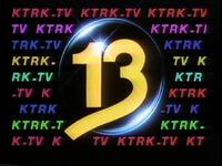 KTRK 1977