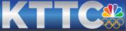 KTTC Alternate Olympics Logo