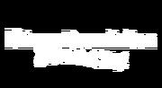 Kd-prop-logo.png