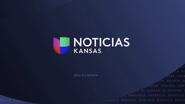 Kdcu noticias univision kansas blue package 2019