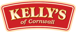 Kelly's of Cornwall.png