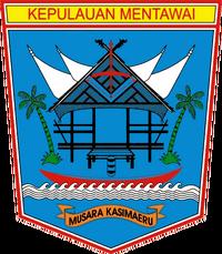 Kepulauan Mentawai.png