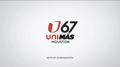 Kfth unimas 67 id 2013
