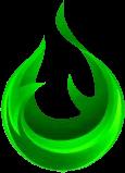 FireTray