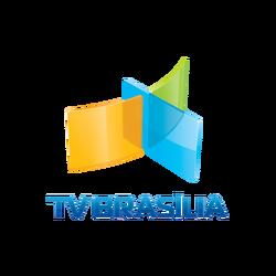 Logo tv brasc3adlia.png