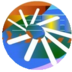 Macromedia Flash 5 Logo
