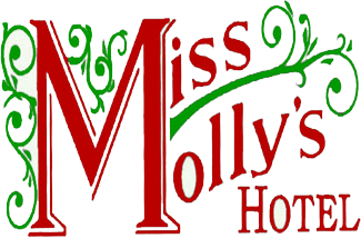 Miss Molly's Hotel