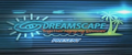 MySuperDDreamscape