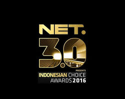 NET 3.0.jpg