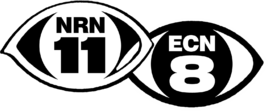 NRN-11 and ECN-8 (1968) (REVISED).png
