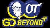 OT Go Beyond