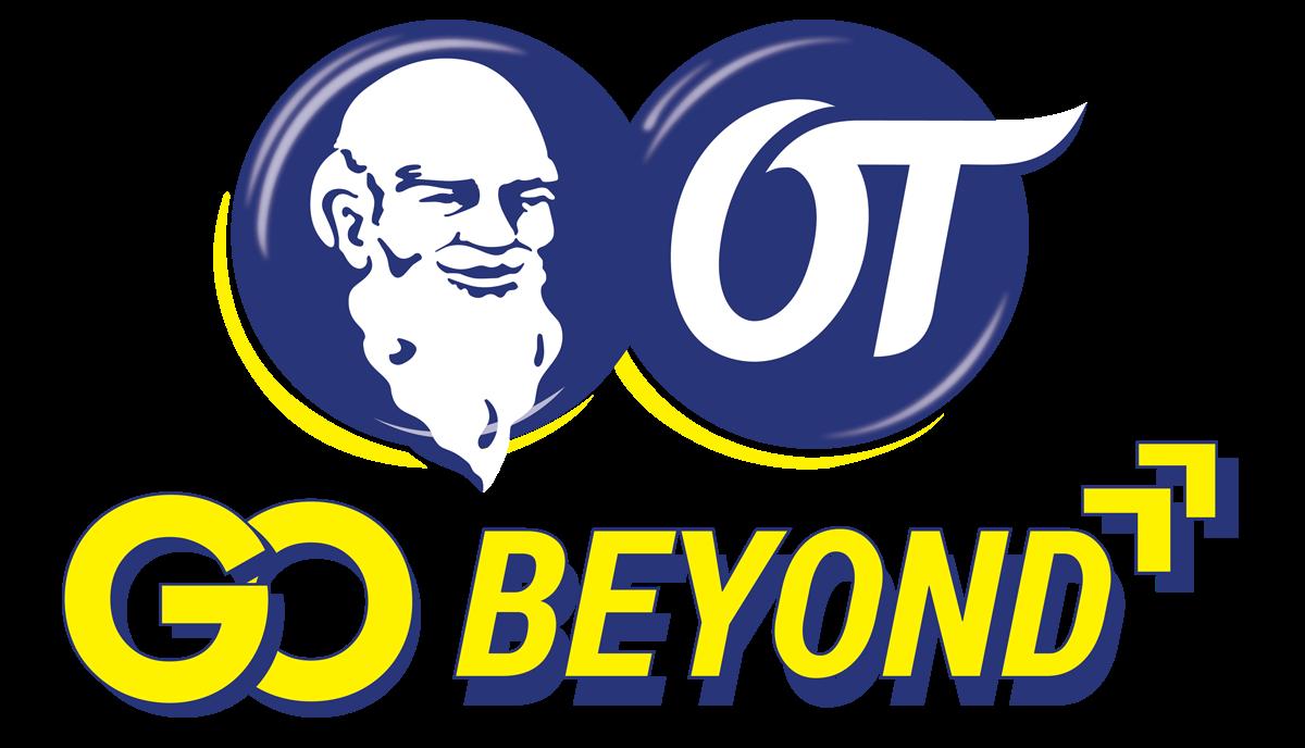OT Group