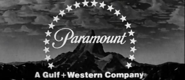 Paramount74 bw.jpg