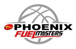 Phoenix-fuel-masters-logo.jpg
