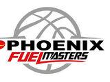 Phoenix Super LPG Fuel Masters