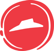 Pizza Hut 2014 (Symbol)