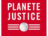 Planète+ Crime+Investigation