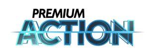 Premium Action.jpg