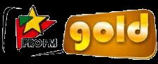 Pro FM Gold.png