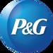 Procter & Gamble logo 2013