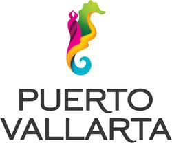 Puerto Vallarta 2012.png
