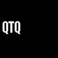 QTQ-9 (1964).png