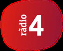 RNE4bug2016.png