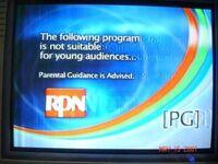 RPN PG Advisory 2007
