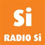 Radio Si.png
