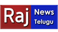 Raj News Telugu.jpeg