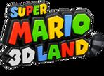 SM3DL SC Logo